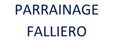 PARRAINAGE FALLIERO