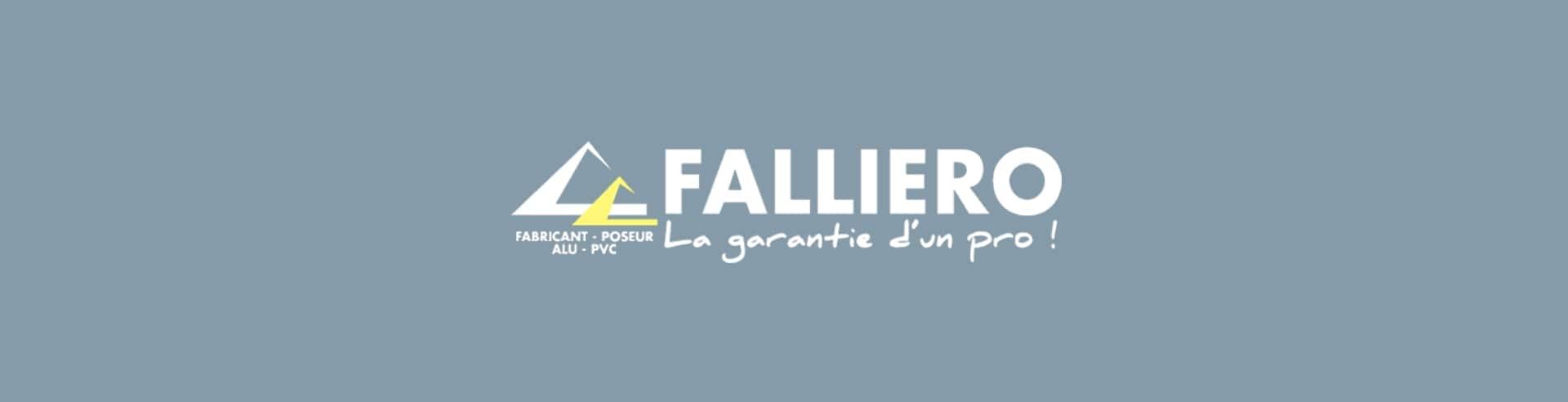 Magasin Falliero à Tarbes