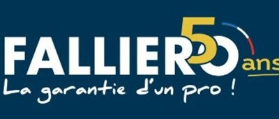 """NEWSLETTERS """"FALLIERO INFO"""""""